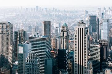 中国城市薪酬差异指数报告