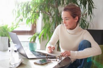 运用EXCEL提升HR数据价值