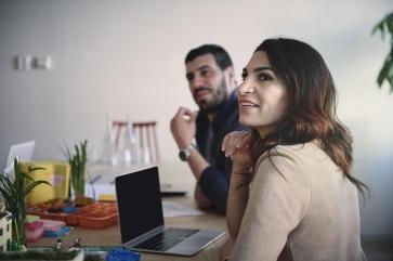 利用薪酬报告制定薪酬架构