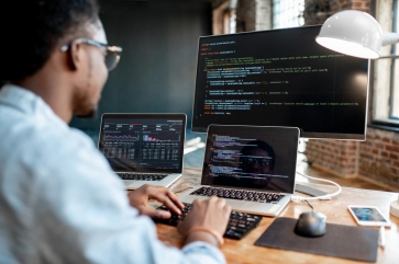重塑与转型:构建数字化时代面向未来的员工团队