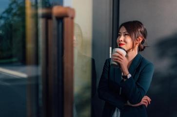 HR必备营销思维与技术