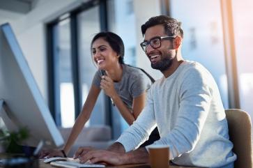 美世 HRBP线上认证训练营-《HR伙伴式咨询技术和实践》模块/ 有效期3个月